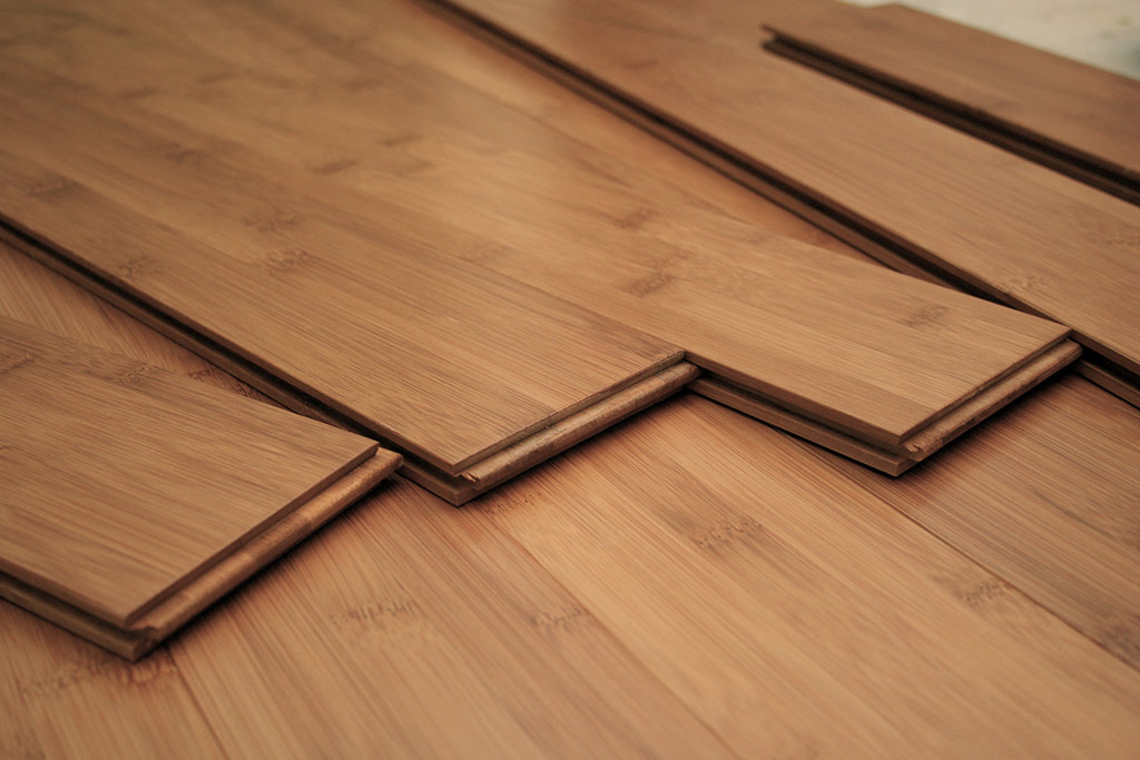 Why Bamboo Flooring Isn T Perfect Seer Flooring