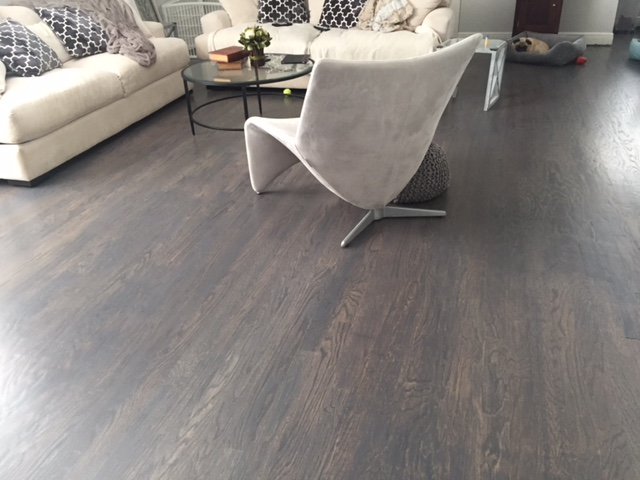 grey wood flooring east lake tarpon springs