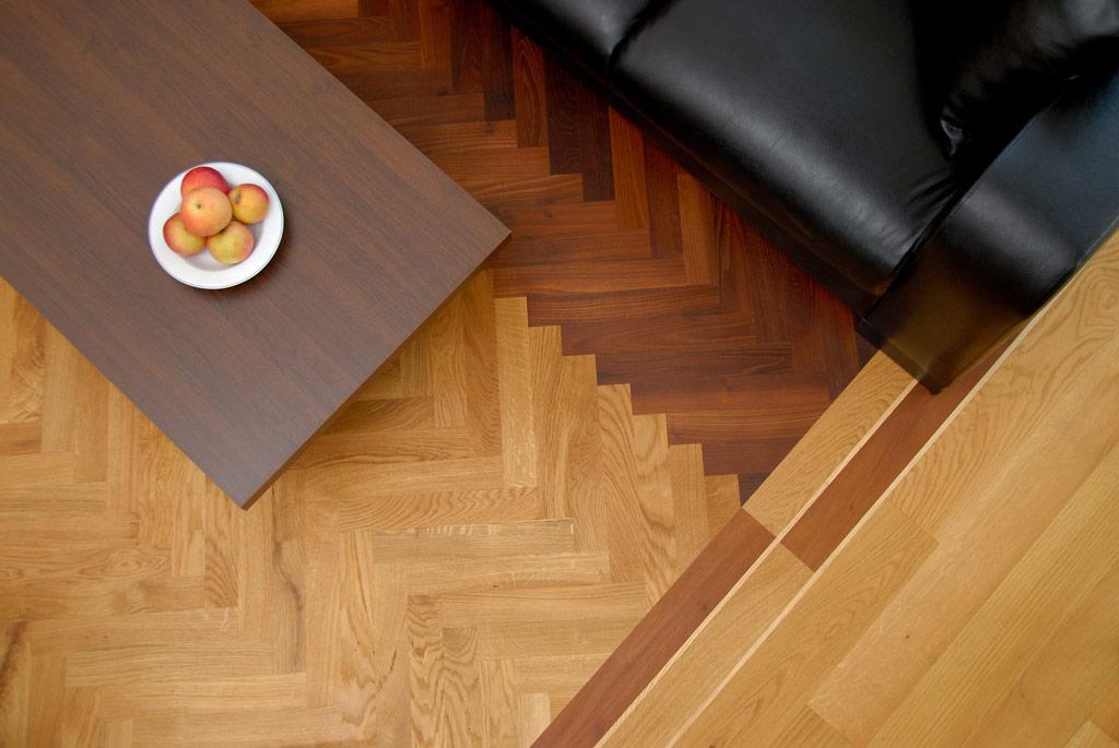 Choosing Your Floor S Stain Color Seer Flooring